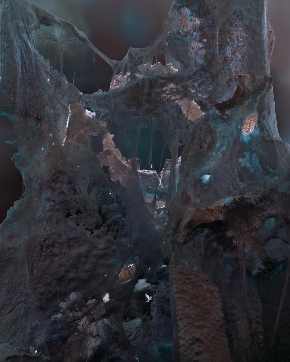 henrik isaksson garnell @ minimal exposition
